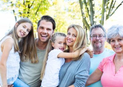 stomatologia_rodzinna (1)
